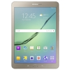 Планшет Samsung Galaxy Tab S2 SM - T719N, золотистый, купить за 22 990руб.