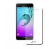 Защитную пленку для смартфона LuxCase для Samsung Galaxy A5 2016 (Front&Back), купить за 85руб.