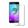 LuxCase для Samsung Galaxy A5 2016 (Front&Back), купить за 250руб.