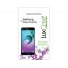LuxCase ��� Samsung Galaxy A5 2016 (����������), ������ �� 390���.