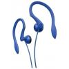 Наушники Pioneer SE-E511-L, синие, купить за 1 235руб.
