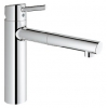 ��������� Grohe Concetto New 31129001, ����, ������ �� 11 070���.