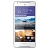 Смартфон HTC Desire 628 dual sim EEA Cobalt белый, купить за 10 990руб.