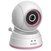 Ip-камеру D-Link DCS 850L, купить за 6760руб.