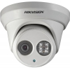 IP-������ IP ������ ���������� Hikvision DS-2CD2342WD-I (2.8 MM) �������, ������ �� 13 210 ���.