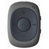 Медиаплеер Digma C2L 4Gb, серый/FM/clip, купить за 895руб.