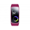 Samsung Galaxy Gear Fit 2,Super AMOLED(SM-R3600ZIASER)розовый, купить за 10 935 руб.