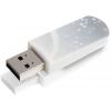 Verbatim Store n Go Mini Elements Wind, серый/рисунок, купить за 955руб.