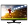 Телевизор LG 24MT48S-PZ.ARU, чёрный глянец, купить за 14 485руб.