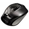 Мышку Hama H-52372, черная, купить за 1190руб.