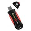 Corsair Voyager GT USB 3.0 128GB (CMFVYGT3B), черно-красная, купить за 4 930руб.