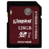 Kingston SDA3/128GB, ��� ��������, ������ �� 3 455 ���.