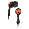 BBK EP-1210S, черно-оранжевые, купить за 815руб.