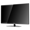 Телевизор Mystery MTV-2423LT2, черный, купить за 8 310руб.
