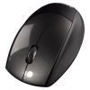 Мышку Hama M2150 Wireless Optical Mouse, черная, купить за 845руб.