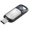Usb-������ SanDisk Ultra USB Type-C 64GB, ������, ������ �� 1 525 ���.