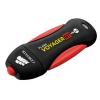 Corsair Voyager GT 256GB (CMFVYGT3B), черно-красная, купить за 9 160руб.
