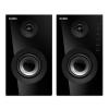 Компьютерная акустика Sven SPS-615 2.0, черная, купить за 2 580руб.