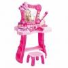 Игрушки для девочек Набор стилиста Наша игрушка Y3702423, купить за 3 475руб.
