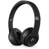 Beats Solo3 1.36м черные матовые беспроводные bluetooth, купить за 21 050руб.