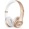 Beats Solo3 1.36м золотистые беспроводные bluetooth, купить за 16 465руб.