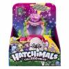 Игрушки для девочек Hatchimals набор блестящая сцена мерцающие пески, купить за 1 480руб.