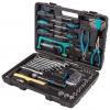 Набор инструментов Bort BTK-89, купить за 2 675руб.