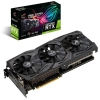Видеокарту Asus PCI-E NV RTX 2060 ROG-STRIX-RTX2060-A6G-GAMING 6GB, купить за 35 700 руб.