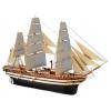 Конструктор Сборная модель Моделист корабль Америго Веспуччи (1:150) (115060), купить за 3 205руб.