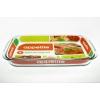 Форма для запекания Appetite PL4 (2,9 л), купить за 715руб.