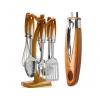 Mayer&Boch   МВ7664 на подставке, купить за 1 055руб.