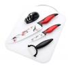Набор ножей Mayer & Boch МВ24112, купить за 1 190руб.