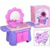 Игрушки для девочек Набор парикмахера Совтехстром У556, купить за 1 410руб.