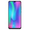 Смартфон Honor 10 Lite 3/32Gb (HRY-LX1), синий сапфир, купить за 14 150руб.