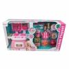Игрушки для девочек Набор Наша Игрушка Хозяйка (23 предмета) 8930-1, купить за 1 430руб.
