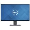 Dell U3219Q, черный, купить за 84 960руб.