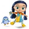 Игрушки для девочек Набор Simba Висспер и Пэгги 9358317, купить за 2 699руб.