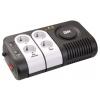 Стабилизатор напряжения серии Simple IEK 1 кВА, купить за 2 085руб.