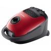 Пылесос Samsung VC20F30WNGR, красный, купить за 6025руб.