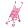 Коляска Fei Li Toys для куклы FL6066-A , купить за 365руб.