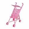 Коляска Fei Li Toys для куклы FL6066-AC , купить за 410руб.