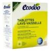 Товар Ecodoo (30 шт) Таблетки для посудомоечных машин, купить за 1200руб.