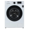 Машину стиральную Samsung WW60J32G0PW, белая, купить за 26 970руб.