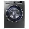 Машину стиральную Samsung WW90J5446FX, серая, купить за 31 960руб.
