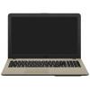 Ноутбук Asus VivoBook X540YA-XO833D , купить за 18 940руб.