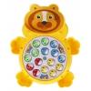 Игрушки для мальчиков Наша игрушка Рыбалка 9981-18A (развивающая), купить за 385руб.