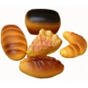 Игрушки для девочек Набор хлеба Огонек (С-852), купить за 330руб.