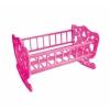 Кроватка большая Совтехстром (У765), купить за 335руб.