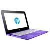 Ноутбук HP 11-ab198ur x360 , купить за 27 350руб.