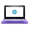 Ноутбук HP x360 11-ab195ur , купить за 29 935руб.